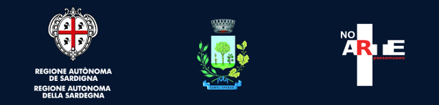 sponsor istituzionali