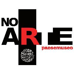 Il logo di Noarte