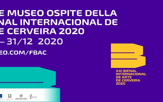 header FBAC 2020