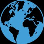 Progetti internazionali